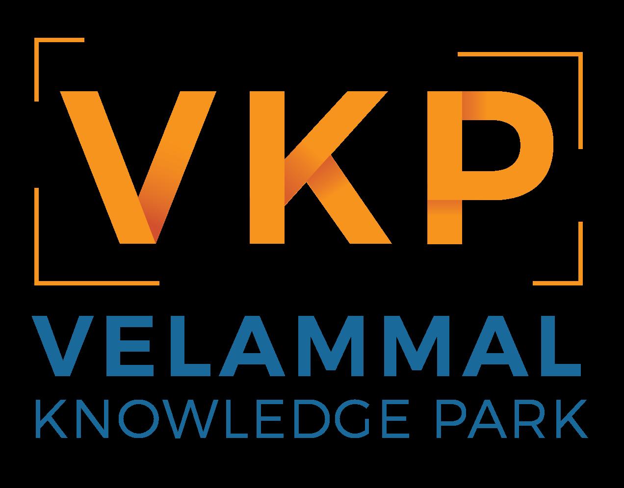 VKP Press & News